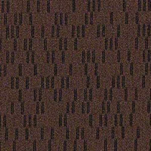 Tier 2 Sequence Fabric - Peat