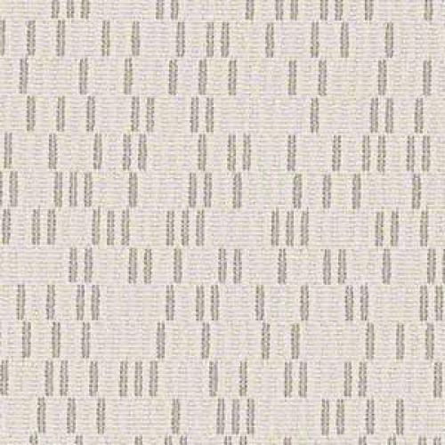 Tier 2 Sequence Fabric - Putty