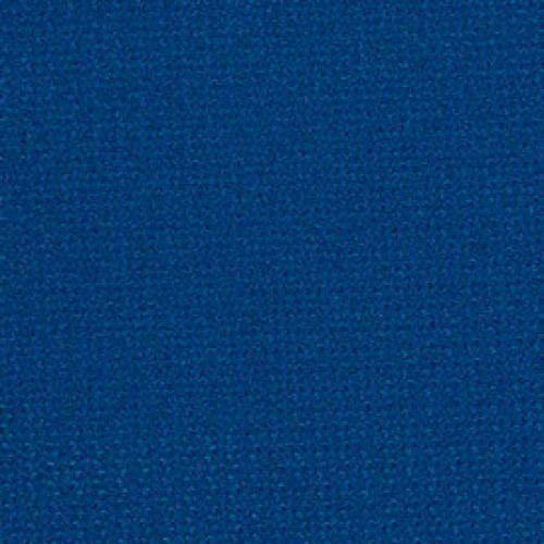 Tier 2 Quattro Fabric - Skyway