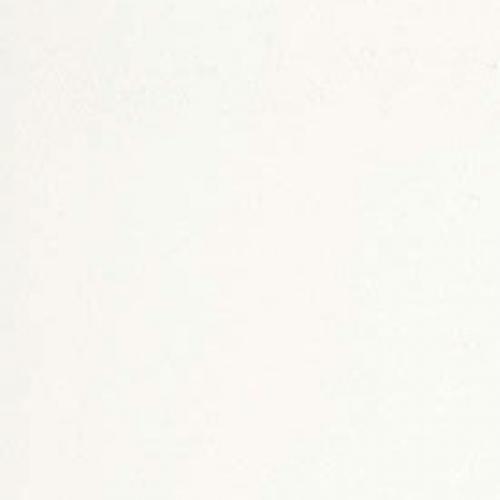 Tier 1 All Season Vinyl - Snow White