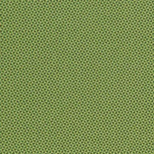 Tier 2 Quattro Fabric - Spring Green