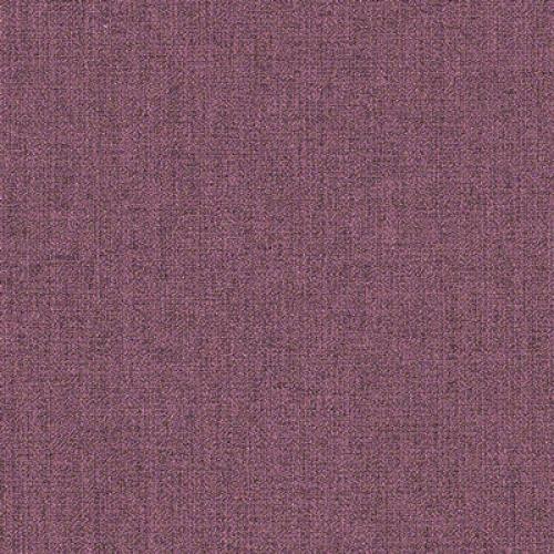 Tier 2 Sprint Fabric - Blackberry