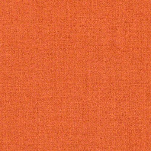 Tier 2 Sprint Fabric - Blaze