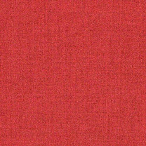 Tier 2 Sprint Fabric - Cherry
