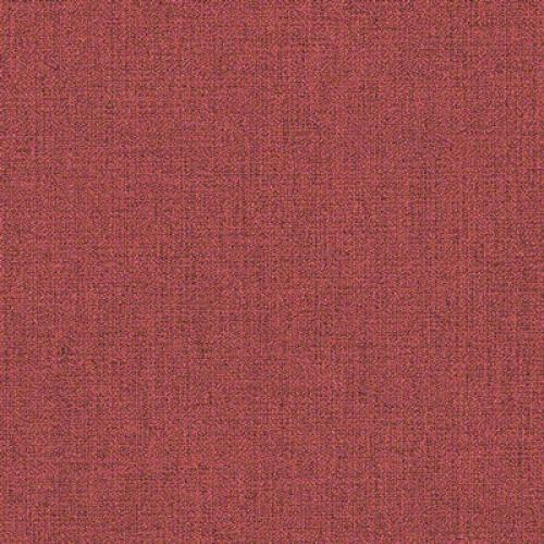 Tier 2 Sprint Fabric - Cordovan