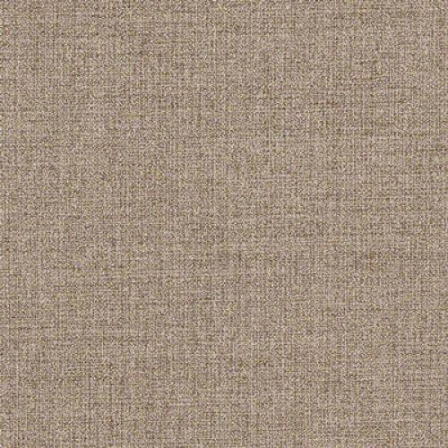 Tier 2 Sprint Fabric - Driftwood