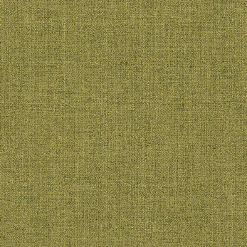 Tier 2 Sprint Fabric - Fern