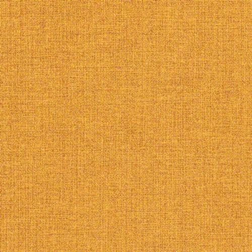 Tier 2 Sprint Fabric - Gold