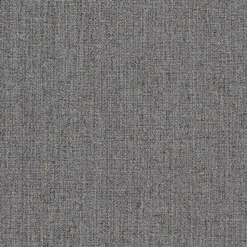 Tier 2 Sprint Fabric - Graphite