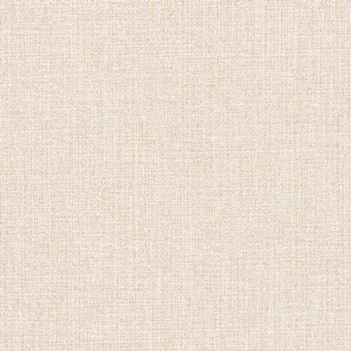 Tier 2 Sprint Fabric - Ivory