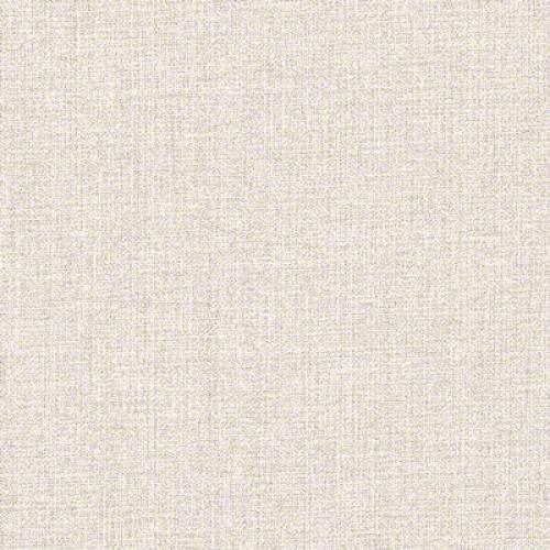 Tier 2 Sprint Fabric - Mist
