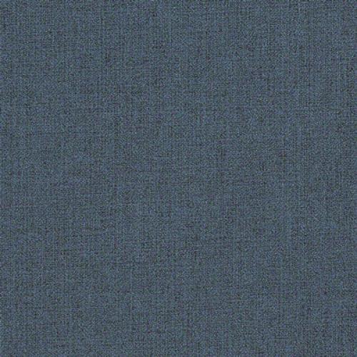 Tier 2 Sprint Fabric - Nocturne