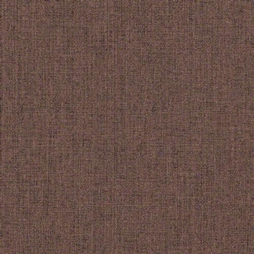 Tier 2 Sprint Fabric - Peat