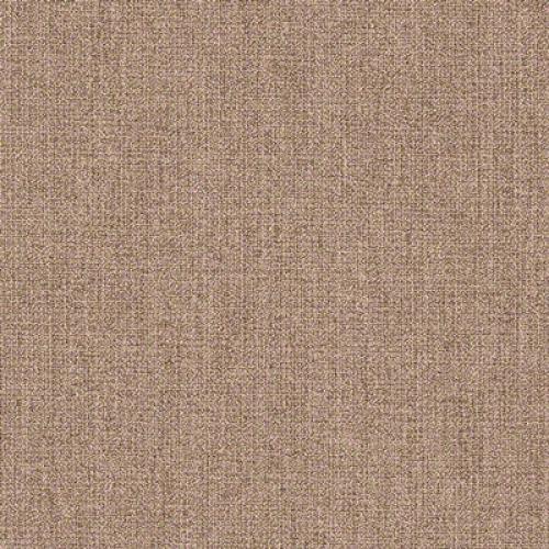 Tier 2 Sprint Fabric - Quarry