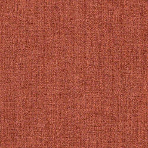 Tier 2 Sprint Fabric - Rust