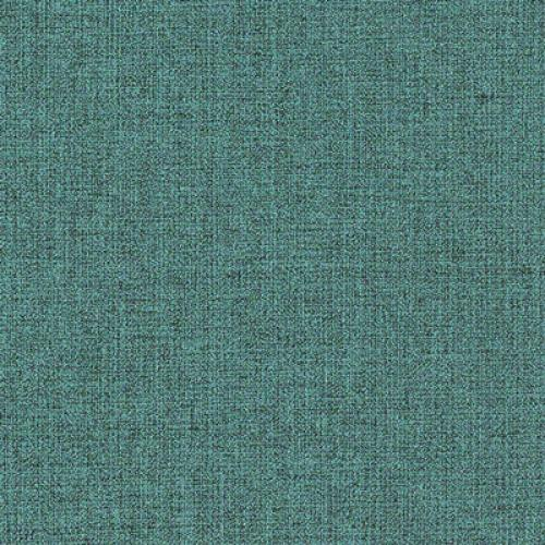 Tier 2 Sprint Fabric - Turquoise