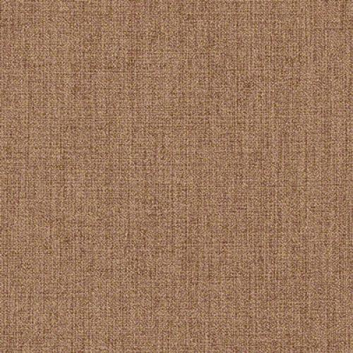 Tier 2 Sprint Fabric - Twig