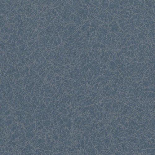 Tier 2 Ziggy Vinyl - Steel Blue