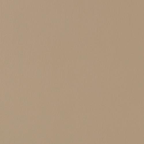 Tier 2 Lara Vinyl - Stone