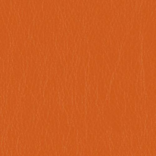 Tier 2 Caressa Vinyl - Tangerine