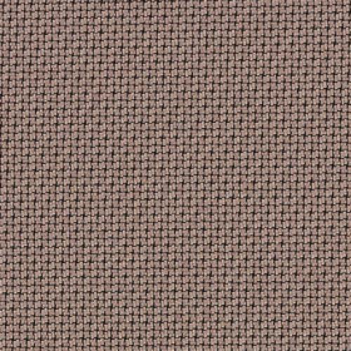 Tier 1 Cross Check Fabric - Taupe