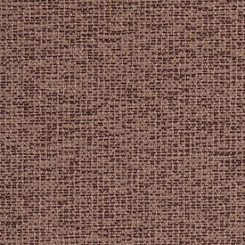 Tier 2 Element Fabric - Taupe