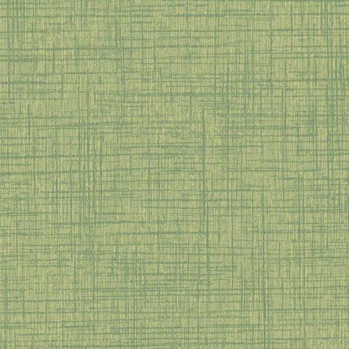 Tier 3 Criss Cross Vinyl - Meadow