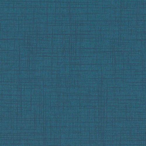 Tier 3 Criss Cross Vinyl - Ocean