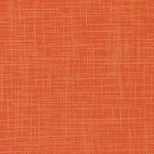 Tier 3 Criss Cross Vinyl - Orange