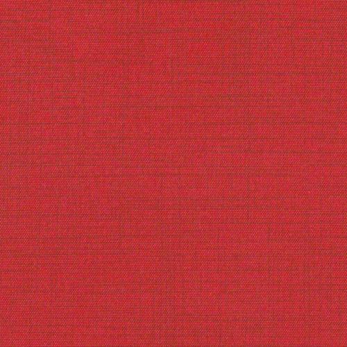 Tier 3 Criss Cross Vinyl - Red