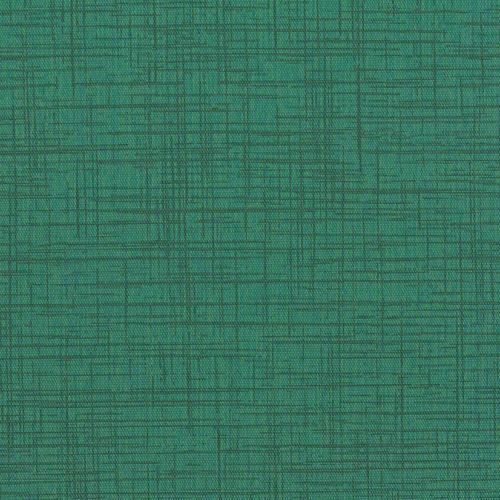 Tier 3 Criss Cross Vinyl - Topiary