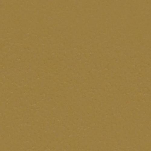 Tier 3 Endurance Vinyl - Toffee