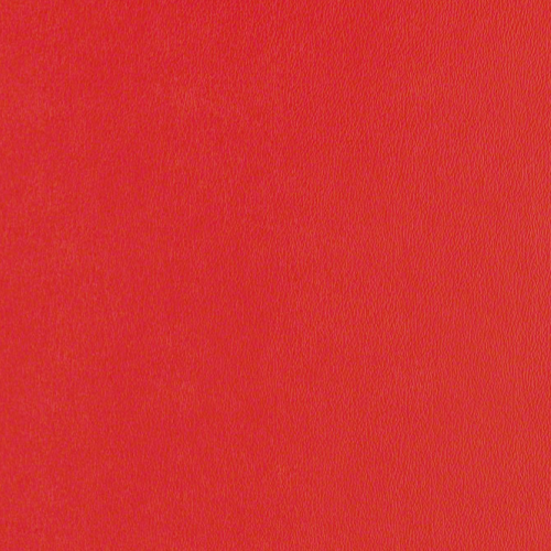 Tier 2 Rally Vinyl - Tomato