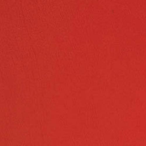Tier 1 All Season Vinyl - Tomato