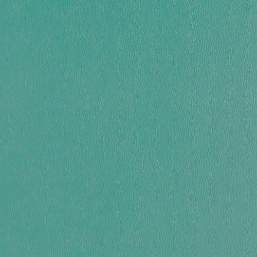 Tier 2 Rally Vinyl - Turquoise