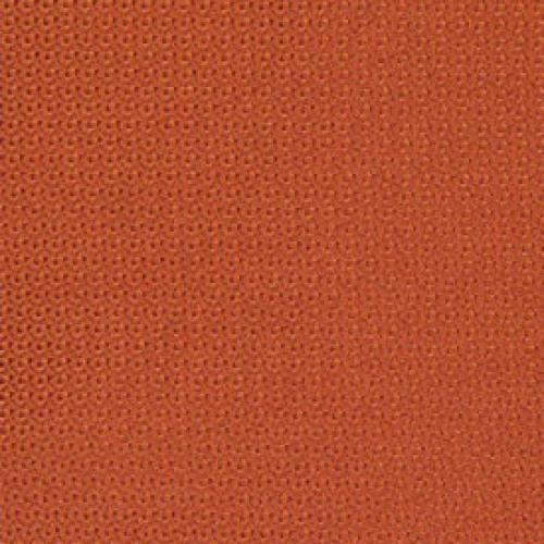 Tier 2 Quattro Fabric - Umber