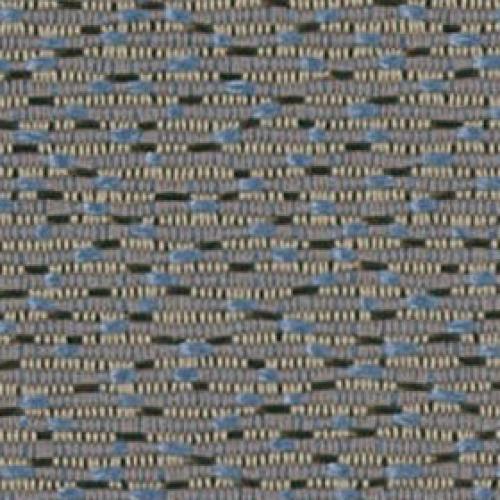 Tier 1 Universe Fabric - Depth