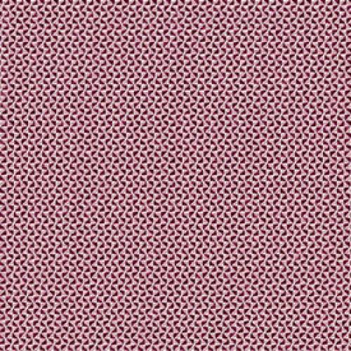 Tier 2 Quattro Fabric - Violet