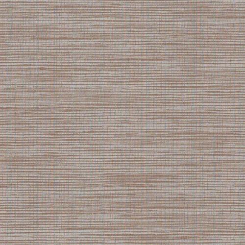 Tier 3 Grille Vinyl - Weave