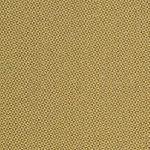 Tier 2 Quattro Fabric - Wheat