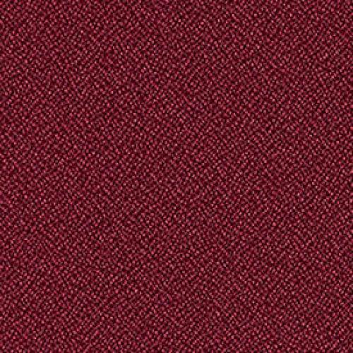 Tier 2 Foundation 10 Fabric - Wine