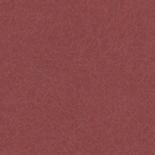 Tier 2 Ziggy Vinyl - Wineberry