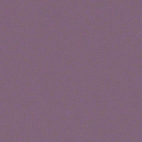Tier 1 Core Vinyl - Wood Violet