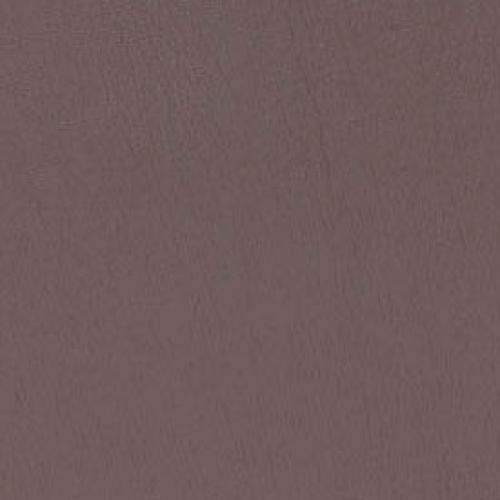 Tier 1 All Season Vinyl - Wood Violet