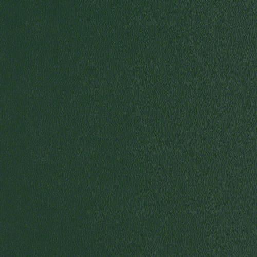 Tier 2 Rally Vinyl - Yew White