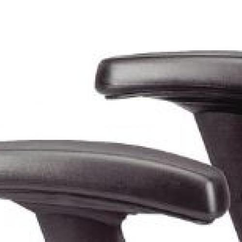 Breathe Chair Arm Pads