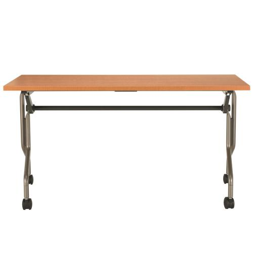 H-base table