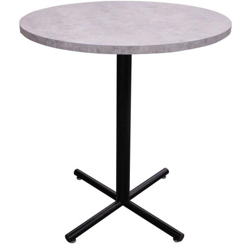 pub height table