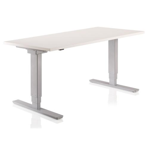 L-Base table