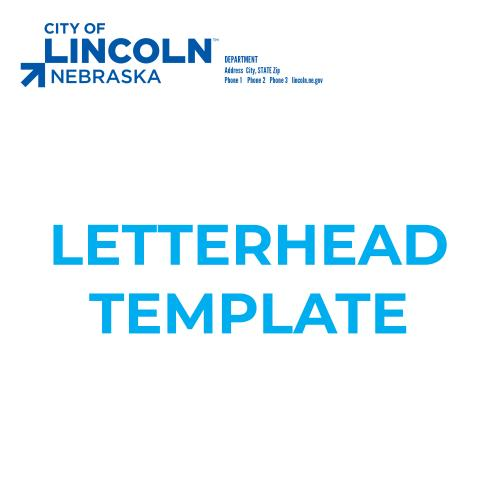 Printing Services   Cornhusker State Industries Nebraska